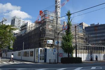 Tokyoshinkawa16104