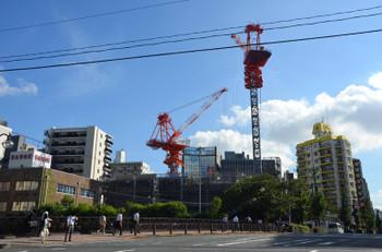Tokyoshinkawa16105