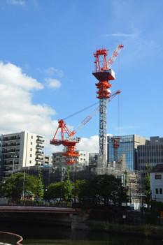 Tokyoshinkawa16106
