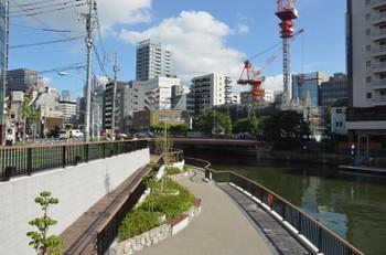 Tokyoshinkawa16108