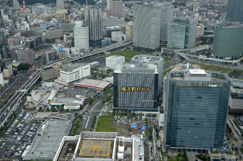 Yokohamamm21161021