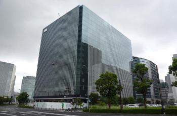 Yokohamamm21161024