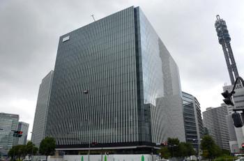 Yokohamamm21161025