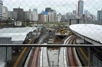 Tokyojrshinagawa161011