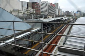 Tokyojrshinagawa161017
