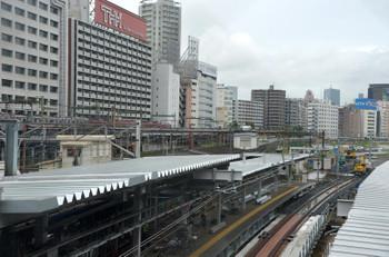 Tokyojrshinagawa161018