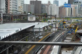 Tokyojrshinagawa161019