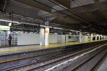 Tokyojrshinagawa161020