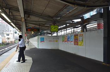 Tokyojrshinagawa161021