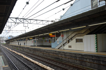 Tokyojrshinagawa161022