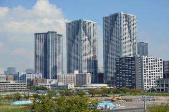 Tokyokachidoki191011