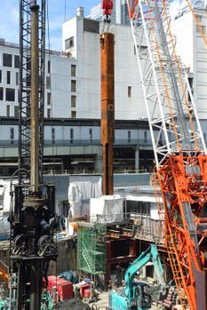 Tokyoshibuya161015