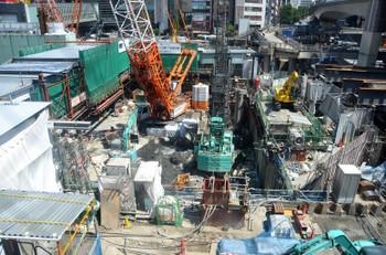 Tokyoshibuya161018