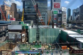 Tokyoshibuya161020