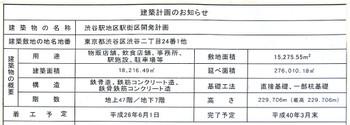 Tokyoshibuya161022