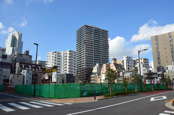 Tokyominato161019