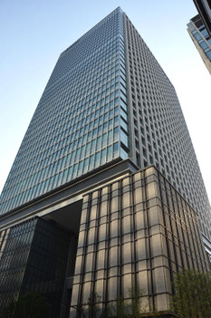 Tokyokyobashi161023