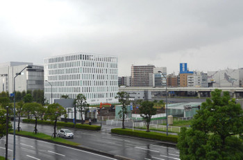 Yokohamamm21161032