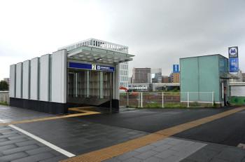 Yokohamamm21161034