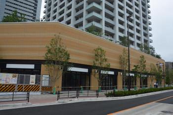 Kawasakikashimada161015