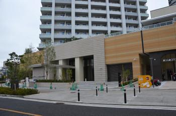 Kawasakikashimada161017