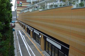 Kawasakikashimada161023
