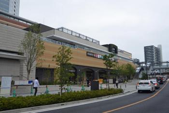 Kawasakikashimada161024