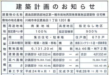 Kawasakikashimada161025