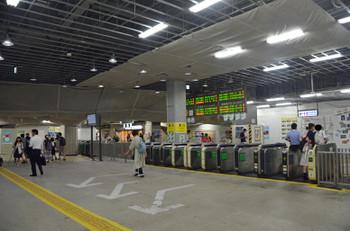 Chibajrchiba161027