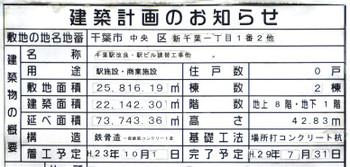 Chibajrchiba161028