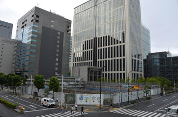Tokyokonan16101