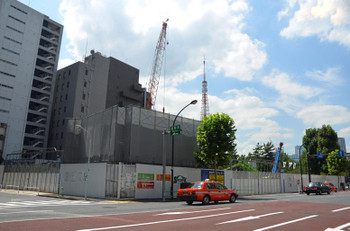 Tokyoshiba161014