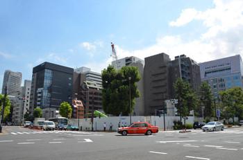 Tokyoshiba161015