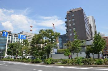 Tokyoshiba161016