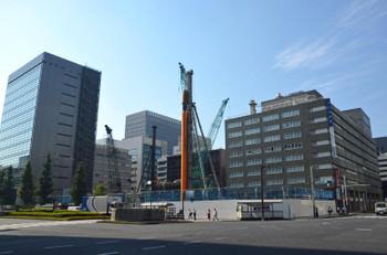 Tokyobridgestone16102