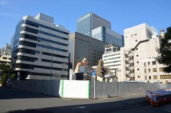 Tokyobridgestone16106