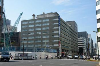 Tokyobridgestone16107