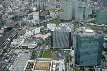 Yokohamamm21161051