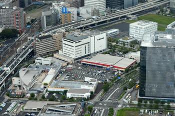 Yokohamamm21161053