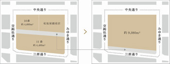 Tokyoginza16104