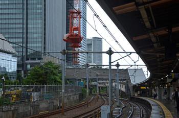 Tokyoidabashi161011