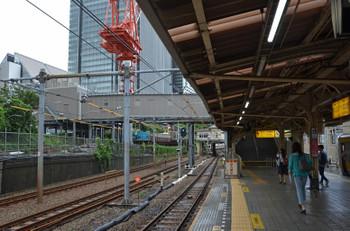 Tokyoidabashi161012