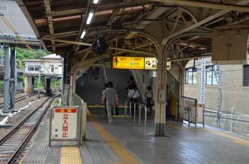 Tokyoidabashi161014