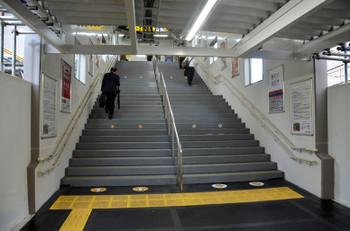 Tokyoidabashi161015