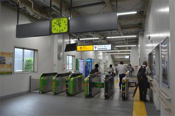 Tokyoidabashi161018