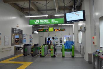 Tokyoidabashi161019