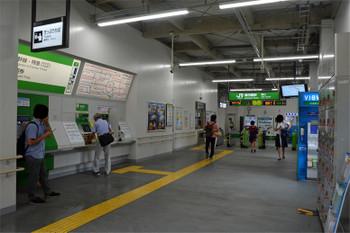 Tokyoidabashi161020
