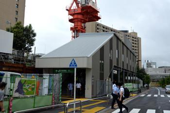 Tokyoidabashi161022