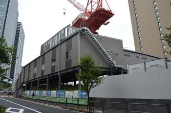 Tokyoidabashi161023