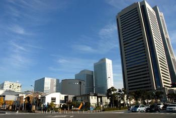 Tokyotamachi16113